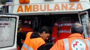 Ambulanza Privata Roma
